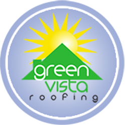 Green Vista Roofing